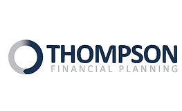 thompson financial planning logo (2).JPG