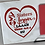 Thumbnail: Personalized Sorority Gift Ideas