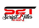 Script-2-Tiles (2).jpg