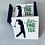 Thumbnail: Golfer Coaster Set