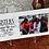Thumbnail: Sister Friends Photo Frame