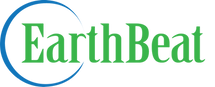 high_res_earthbeat_logo_edited.png