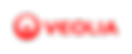 RGB_VEOLIA_HD.png