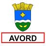 mairie avord.png