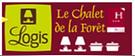 CHALET DE LA FORET.PNG
