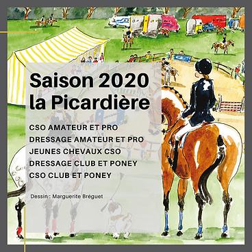 Saison2020.png