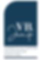 logo vb jump.PNG