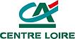 CA Centre loire.png