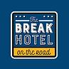 break hotel.png