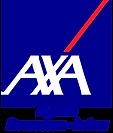 AXA devoucoux lohou.png