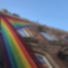 rainbow over the Ark.png