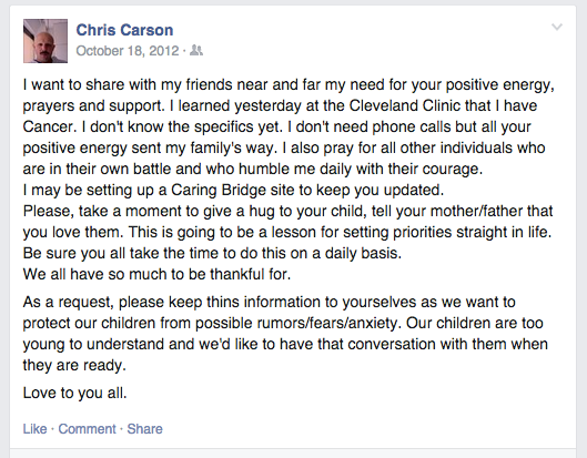 Chris Facebook.png