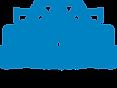 RadicalAZ_Logo.png