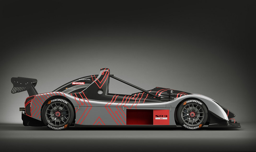radical_sr3_side_view_rgb.jpg