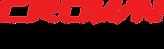 Crown PVD logo.png