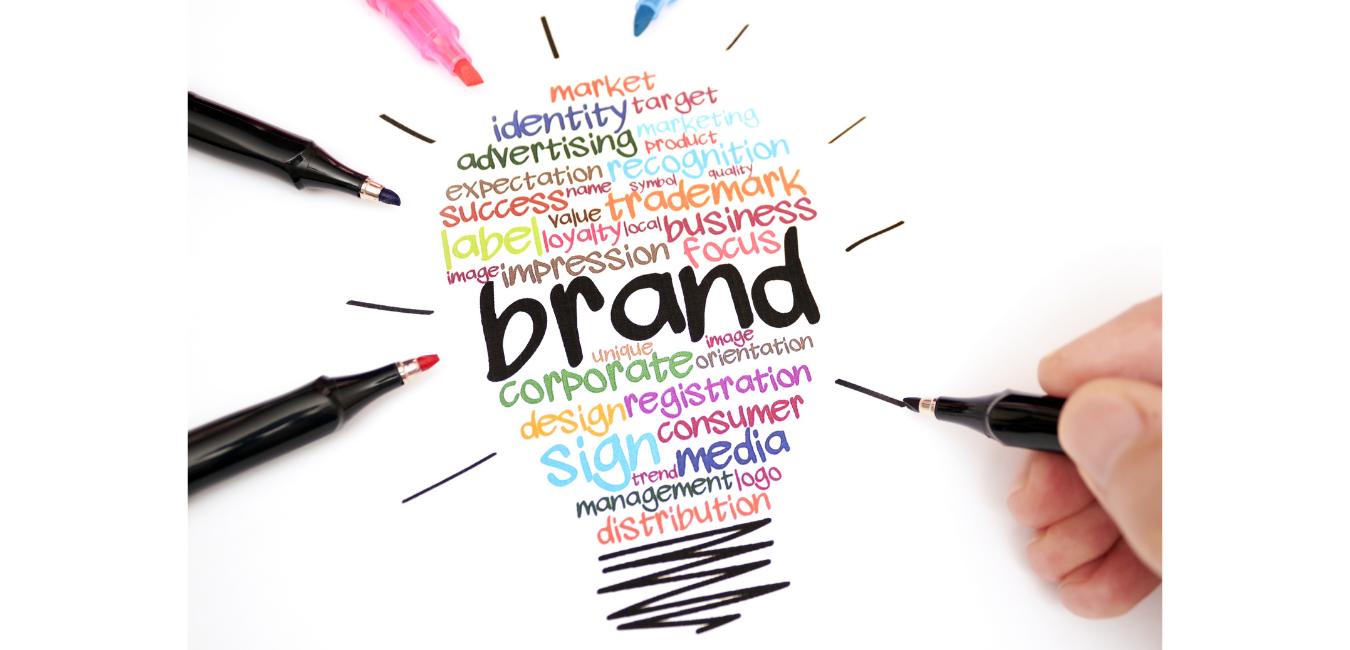 Branding & Positioning Analysis