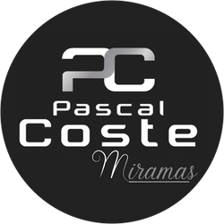 Pascal Coste