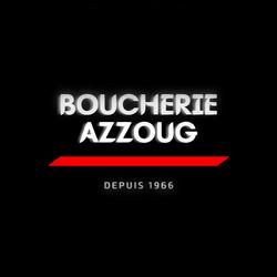 Boucherie Azzoug