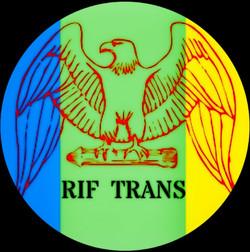 Rif Trans