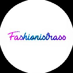 fashion strass