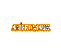 Anipromaux