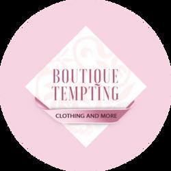 boutique tempting