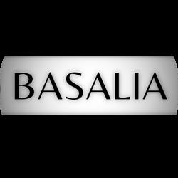 basalia