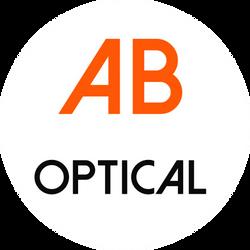 AB Optical