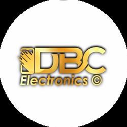 DBC electronics