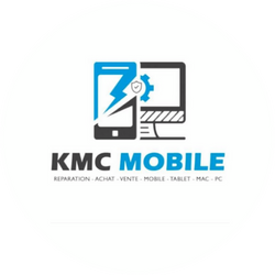 kmc mobile