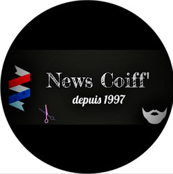 News Coiff