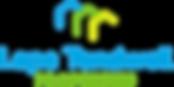 lepe-tendwell-logo.png
