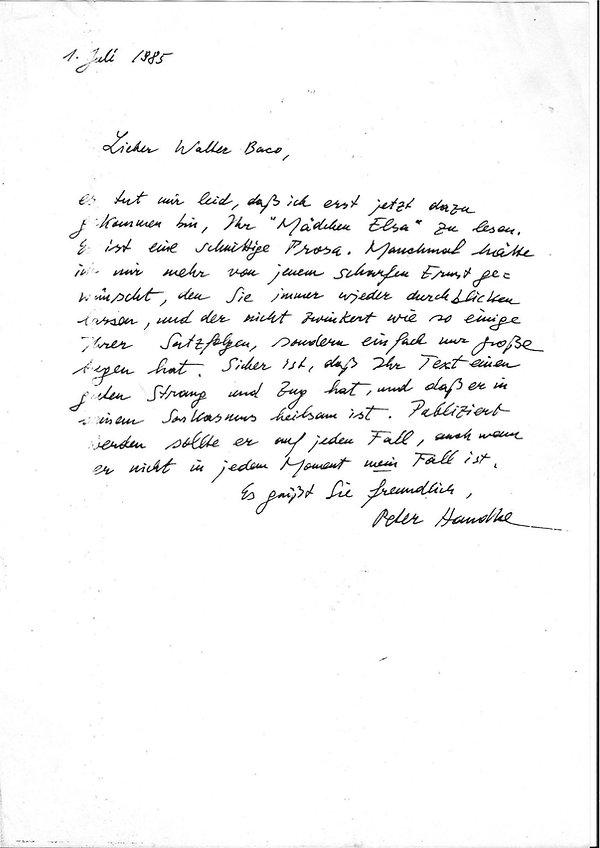 Handke Brief.jpg