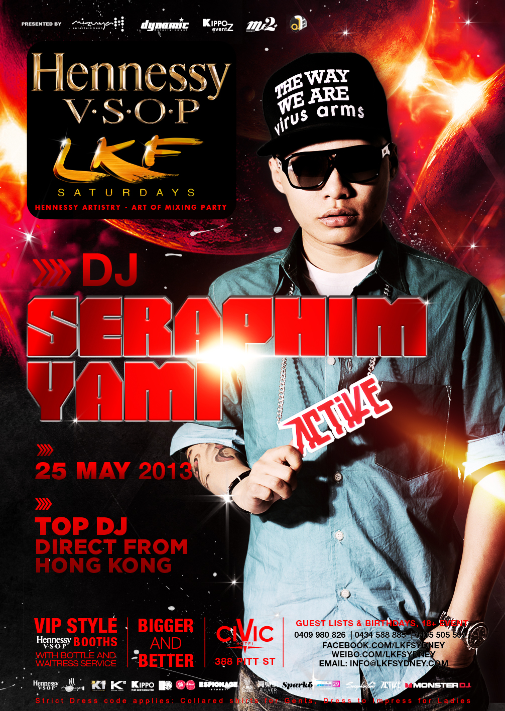 LKF DJ YAMI 25 MAY POSTER.jpg
