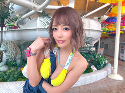 Mao Hamasaki (浜崎真緒) Best DJ in Hong Kong