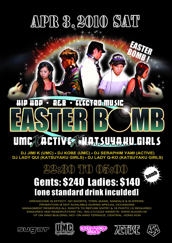 easter bomb - final -s.jpg
