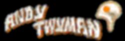 Andy Twyman Logo_edited.png
