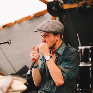 Small World Summer Festival 2019