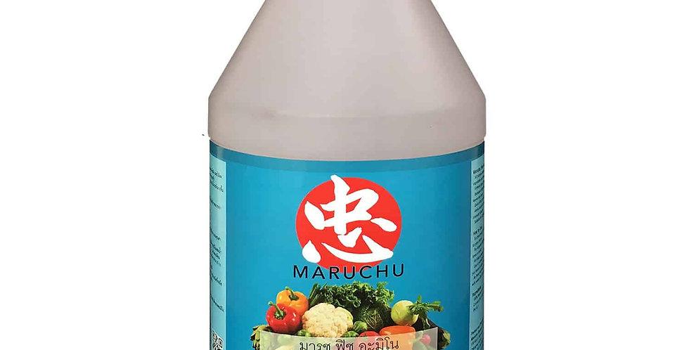 Takumi Tuna Amino Power (1 Gallon)