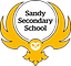 Sandy_Secondary_School-Standard_Logo-CMY