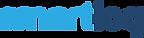 logo-smartlog-white copy.png