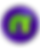 Newsround_logo_2014-06-20_23-05.png
