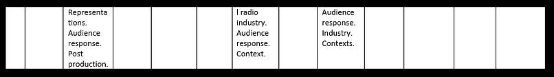 Media 5.PNG