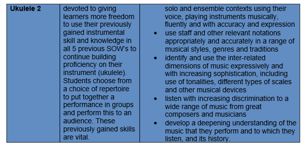 Music 5.PNG