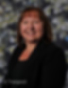 Mrs T. Hinson (Assistant Principal) - To