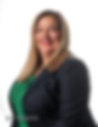Mrs J Partidge (Examinations Officer).pn