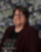 Miss K. Hayward (Executive Principal - D