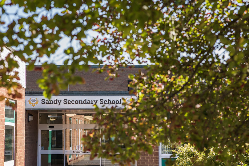 SandySchoolwebresolution(24of550).jpg