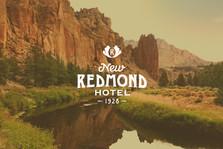 New Redmond Hotel