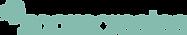 Zoom_Logo_Green_3x.png